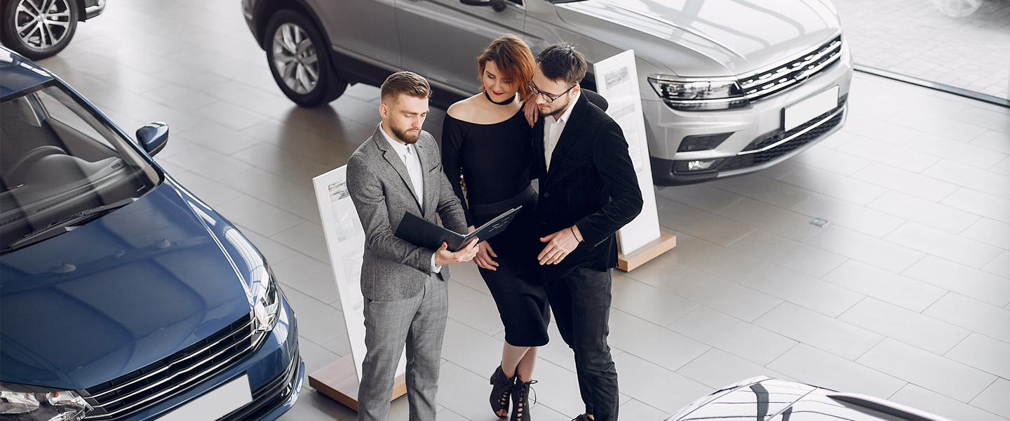 How to evaluate a used car with a used car inspection in Dubai?
